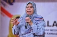 Malaysia sẽ tiếp nhận 32.000 lao động Bangladesh và Indonesia