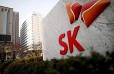 Lợi nhuận của phần lớn các hãng sản xuất pin Hàn Quốc ước giảm
