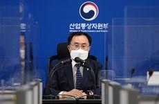 Hàn Quốc sẽ giám sát chặt chẽ yêu cầu chia sẻ thông tin của Mỹ