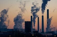 Hy Lạp đề xuất cơ chế toàn EU để phòng ngừa rủi ro về giá năng lượng