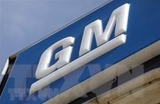 GM, Ford sẽ giải quyết vụ kiện nhãn hiệu liên quan đến tên Cruise