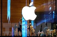 Apple có từ bỏ đổi mới vì lợi nhuận thời hậu Steve Jobs?