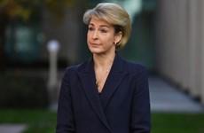 Australia sửa đổi luật về hành vi phỉ báng trong thời đại kỹ thuật số