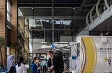 Mô hình du lịch an toàn - Những kinh nghiệm hữu ích từ quốc tế