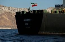 Iran cần khoản đầu tư 22 tỷ USD để duy trì sản lượng các mỏ khí đốt