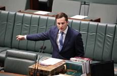 Australia cấp thị thực thường trú cho người di tản Afghanistan