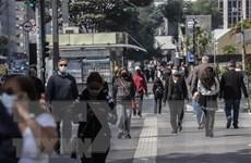 Các tổ chức quốc tế kêu gọi Mỹ Latinh tăng cường cải cách để phục hồi