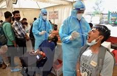 COVID-19: Ấn Độ sắp nối lại đầy đủ sứ mệnh Vaccine Hữu nghị