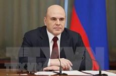 Kinh tế Nga đã vượt qua khủng hoảng do dịch COVID-19