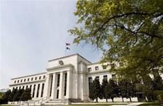 Tình trạng tắc nghẽn nguồn cung kìm hãm đà tăng trưởng nền kinh tế Mỹ