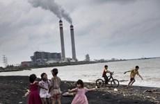 Indonesia sẵn sàng triển khai hệ thống thương mại carbon vào năm 2025
