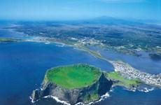 Đảo Jeju hướng tới phát triển du lịch không khí thải carbon, rác thải