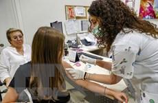 Dịch COVID-19 ngày 24/10: Hơn 221 triệu bệnh nhân đã hồi phục