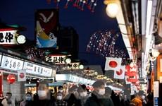 Nhật Bản: Thủ đô Tokyo khôi phục hoạt động của nhà hàng ăn uống