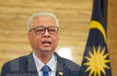 Malaysia đề nghị ASEAN và Trung Quốc tăng cường hợp tác