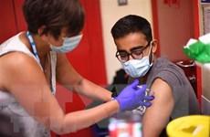 CDC Mỹ khuyến nghị người bị suy giảm miễn dịch có thể tiêm mũi thứ 4
