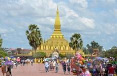 Việt Nam được ưu tiên đầu tiên khi Lào mở cửa cho du khách quốc tế