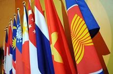 Tăng cường hợp tác pháp lý giữa các nước thành viên ASEAN