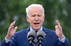 Mỹ: Kế hoạch Gia đình của Tổng thống Biden nhận được nhiều sự ủng hộ