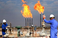 Giá dầu châu Á phục hồi nhờ tín hiệu khả quan từ Mỹ, Trung Quốc