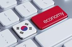 Kinh tế Hàn Quốc đang phục hồi nhẹ dù số ca nhiễm COVID-19 tăng