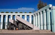 Tòa án Tối cao Ba Lan phải sơ tán vì có đe dọa tấn công bằng bom