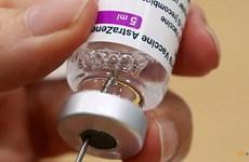 EMA đơn giản hóa thủ tục kiểm duyệt thuốc không điều trị COVID-19