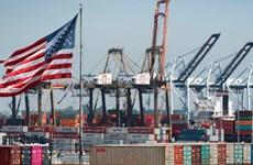 Đại diện Thương mại Mỹ kêu gọi hiện đại hóa Đạo luật Thương mại