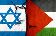 Nga kêu gọi nhóm Bộ Tứ Trung Đông họp khẩn về Israel-Palestine