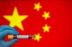 Trung Quốc ủng hộ bỏ bản quyền các loại vaccine phòng COVID-19