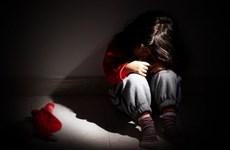 Đức tăng cường chống tội phạm lạm dụng tình dục trẻ em