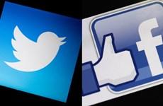 COVID-19: Singapore yêu cầu Facebook, Twitter cải chính thông tin sai
