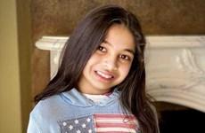 Bé gái tự kỷ 11 tuổi gây sốc khi lập kỷ lục thế giới về tính nhẩm