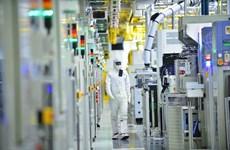 Mỹ: Tài trợ từ Chính phủ có thể tạo ra 10 nhà máy sản xuất chip mới