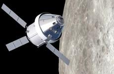 Canada đặt mục tiêu đưa tàu thăm dò lên Mặt Trăng trong 5 năm tới