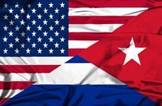 Cuba bác cáo buộc của Mỹ về vấn đề hợp tác chống khủng bố