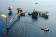 Giá dầu thế giới tăng trước triển vọng nhu cầu nhiên liệu quý 3