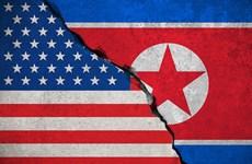 Mỹ tuyên bố duy trì nỗ lực ngoại giao với Triều Tiên