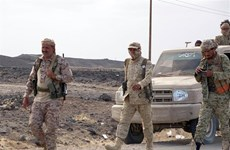 LHQ hối thúc các phe phái đối địch tại Yemen thu hẹp bất đồng