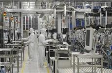 Nhà máy chip Renesas sắp phục hồi hoàn toàn sản lượng sau hỏa hoạn