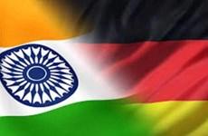 Ấn Độ và Đức tham vấn ngoại giao về các vấn đề của HĐBA