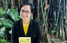"""Người """"ươm mầm"""" tinh thần yêu nước trong Việt kiều tại Thái Lan"""