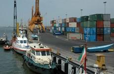 Iran và EAEU sắp đàm phán về khu vực thương mại tự do chính thức