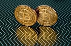 SkyBridge Capital: Vàng và bitcoin đều là lựa chọn đầu tư hứa hẹn