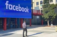 Facebook cho phép nhân viên làm việc từ xa trong thời gian dài