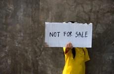 Đại sứ quán Việt Nam tại Campuchia cảnh báo tình trạng buôn bán người