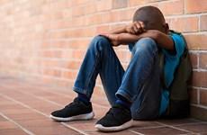 Trẻ em bị ngược đãi có nguy cơ tử vong trước 16 tuổi cao hơn 4 lần