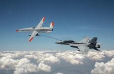 """Airbus và Boeing: """"Bộ đôi quyền lực"""" của ngành chế tạo máy bay"""