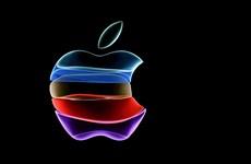 Apple: Dự luật kiểm soát của EU đe dọa bảo mật và an toàn của iPhone