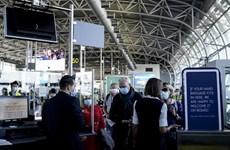 EU dự kiến dỡ bỏ hạn chế nhập cảnh đối với nhiều nước và vùng lãnh thổ